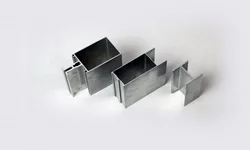 Defense-Aluminium-Profiles